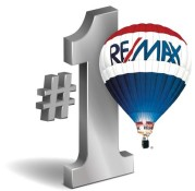 REMAX_No1_low